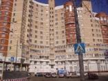 Петровско-Разумовская аллея, 10к2