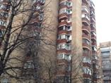 Барболина ул., 6