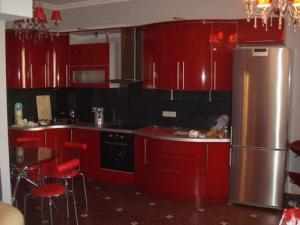 стоит аренда кухни в москве важно подобрать именно